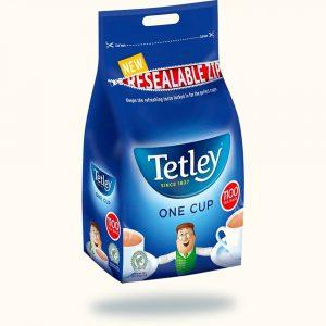 Tetley One Cup Tea Bags